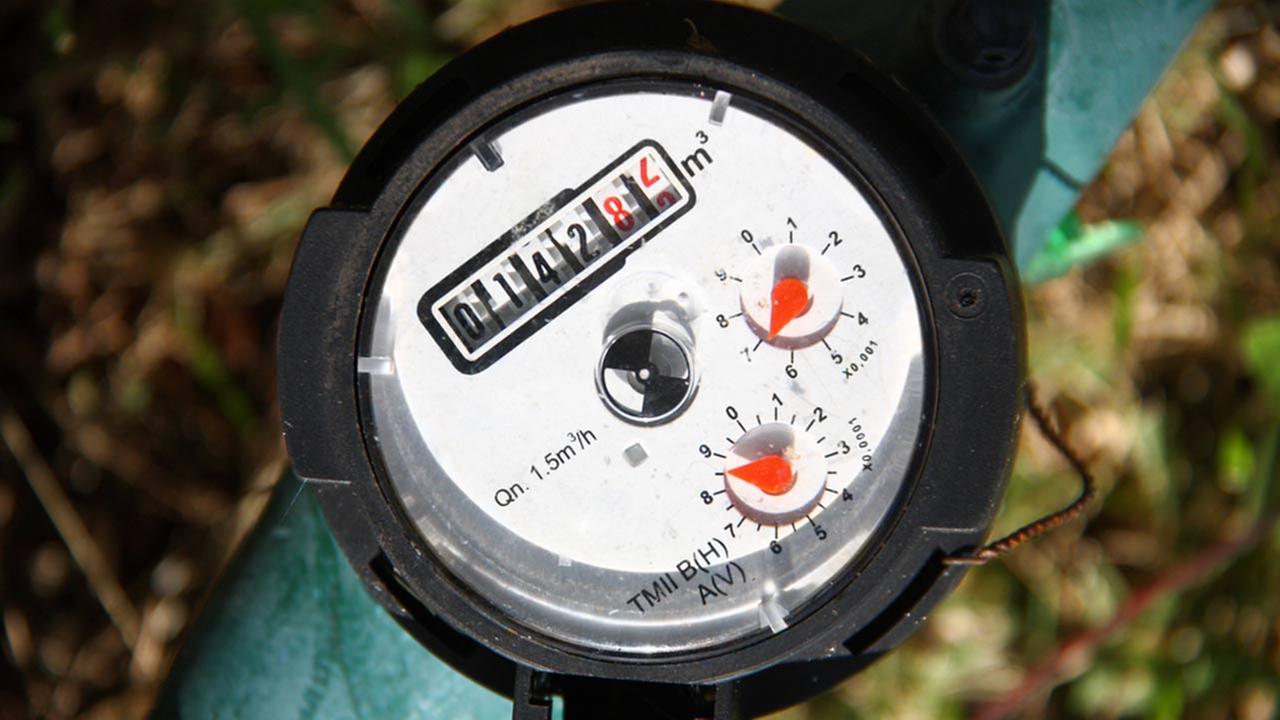 High water bill complaints plague residents across Texas