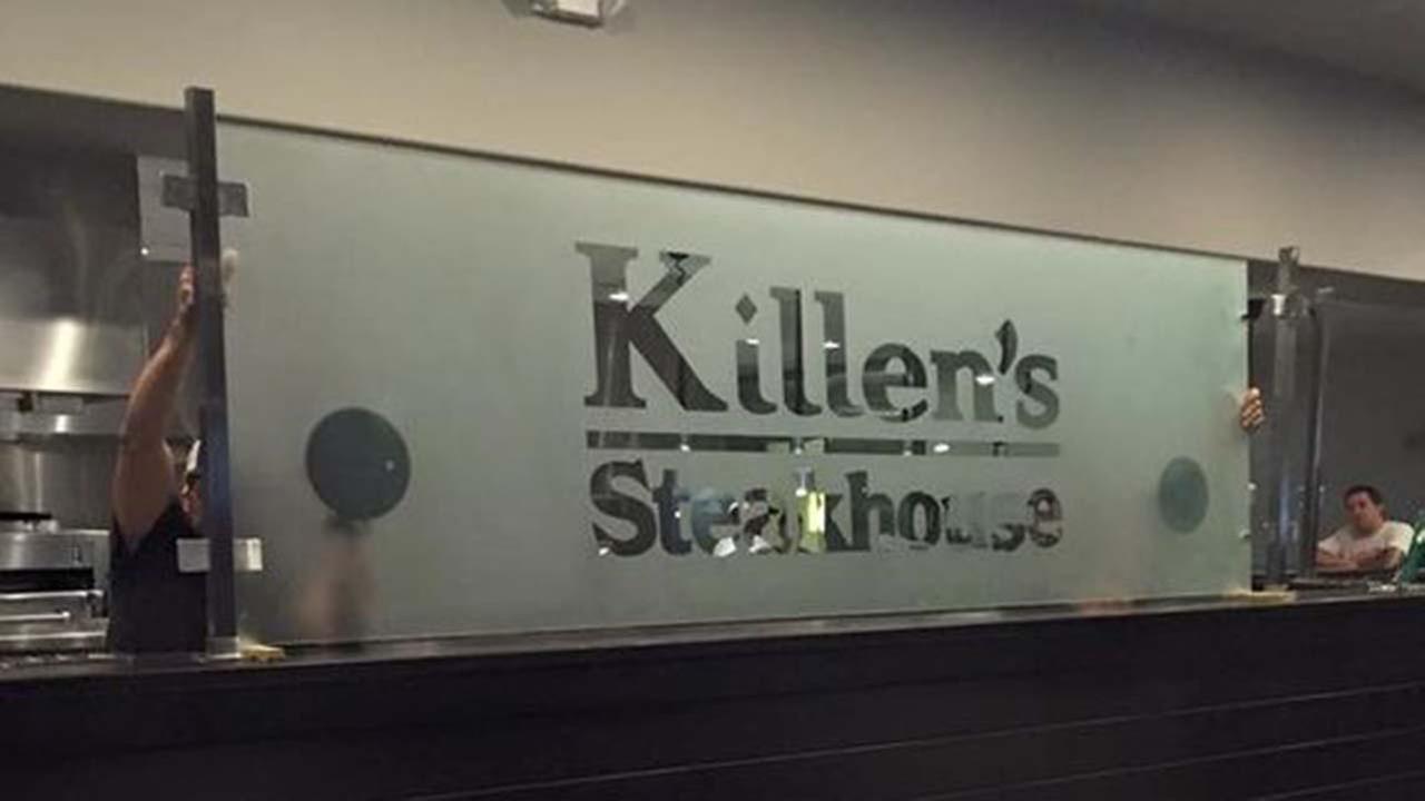 Killens