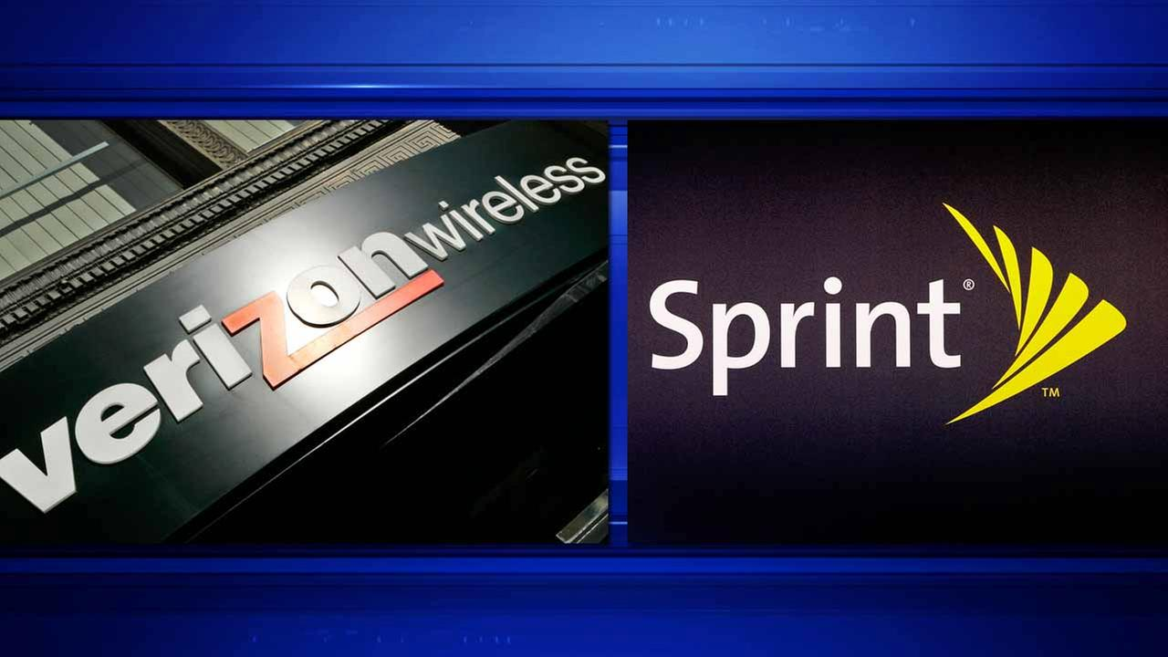 Deadline approaching for Verizon, Sprint 'cramming' settlement
