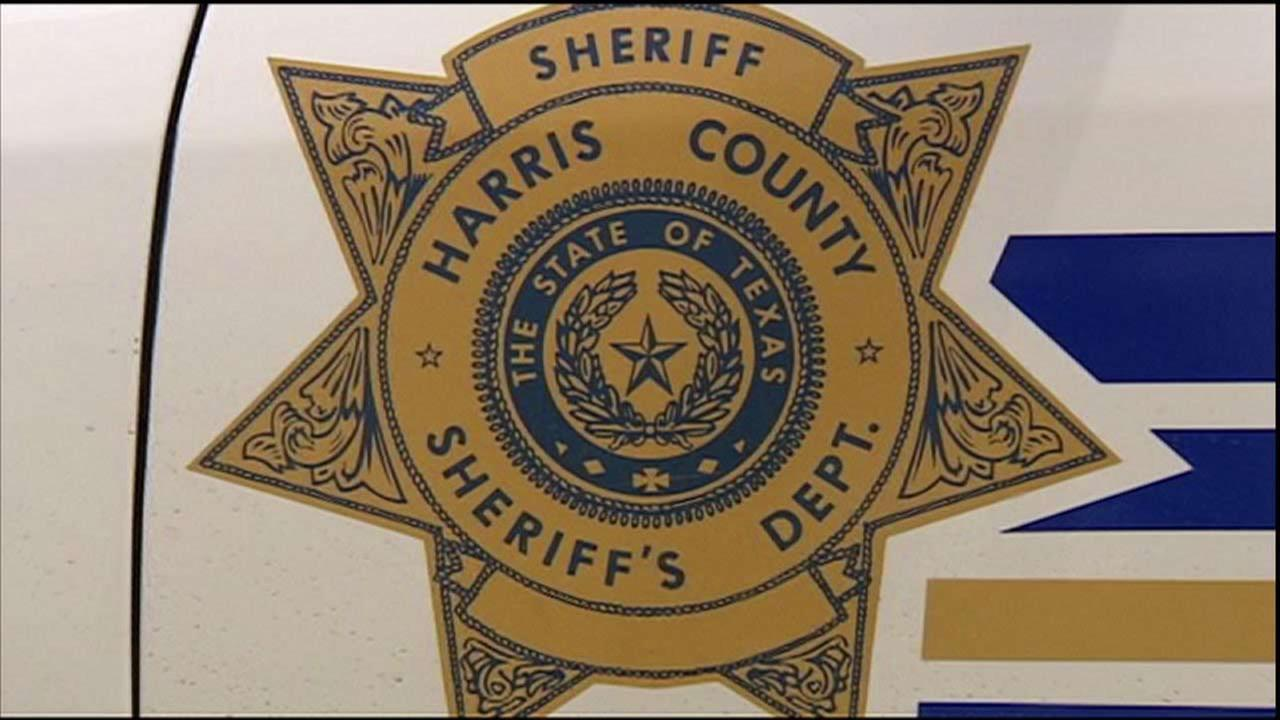 Former and current Harris Co. Sheriff's Office employees indicted