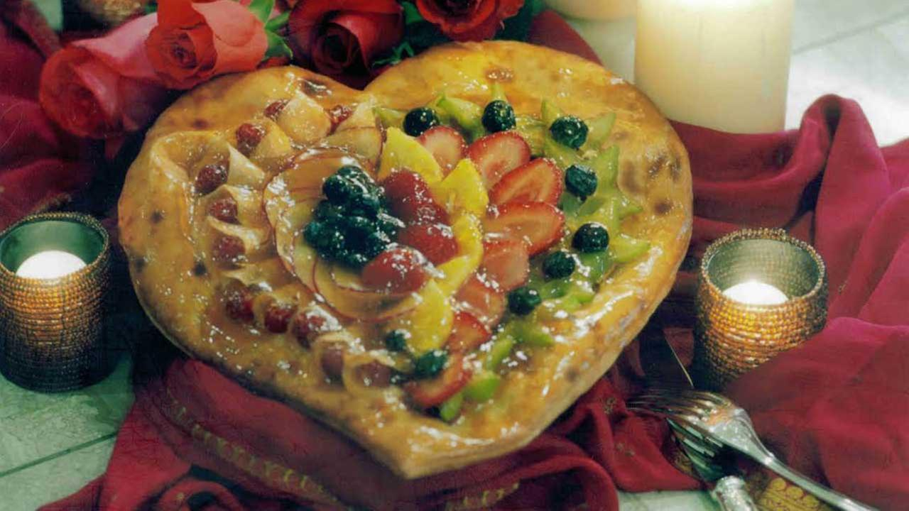 Houstons best places for Valentines Day dining