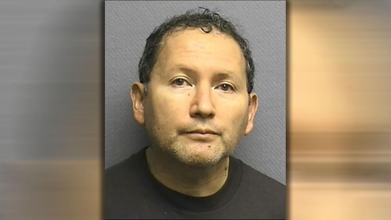Former Klein ISD substitute teacher accused of striking 2nd grade students