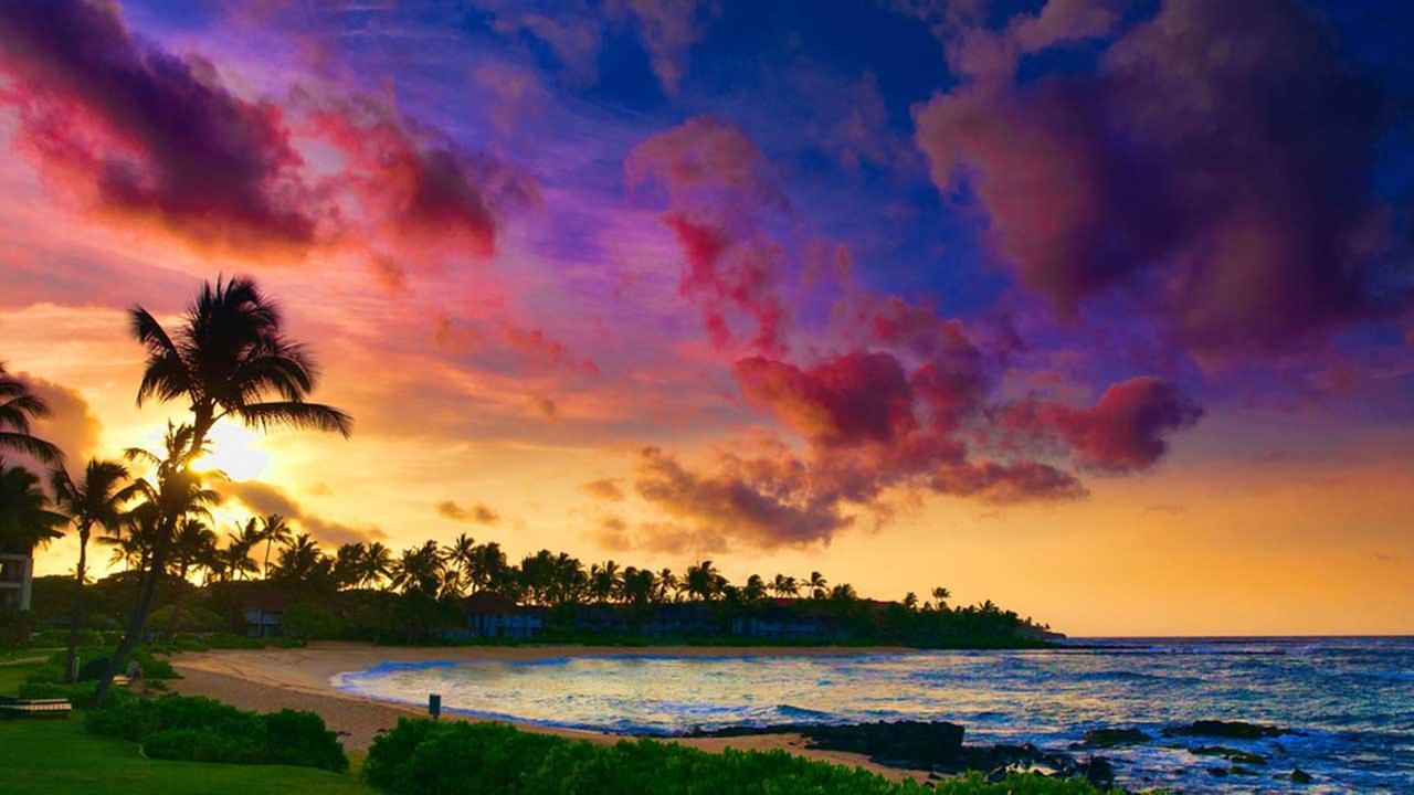 The Top 10 US Islands, According to TripAdvisor's Travelers' Choice Awards