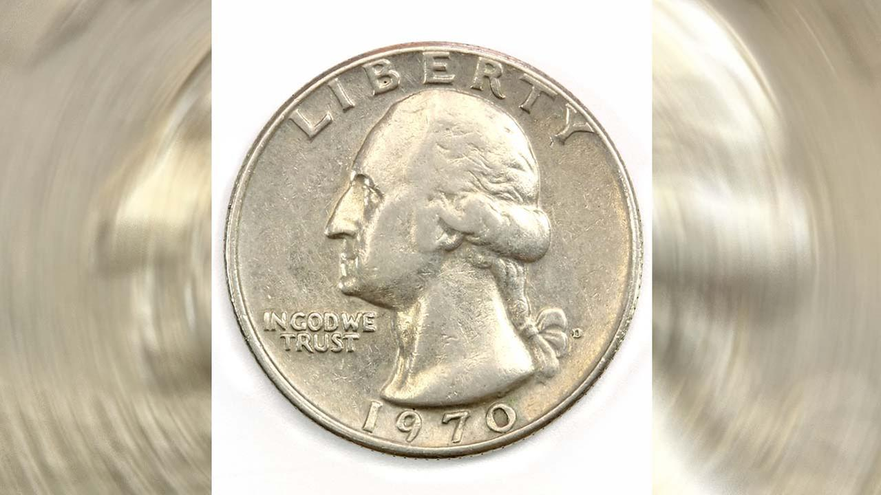 This Quarter May Be Worth Much More Than You Think Abc13 Com