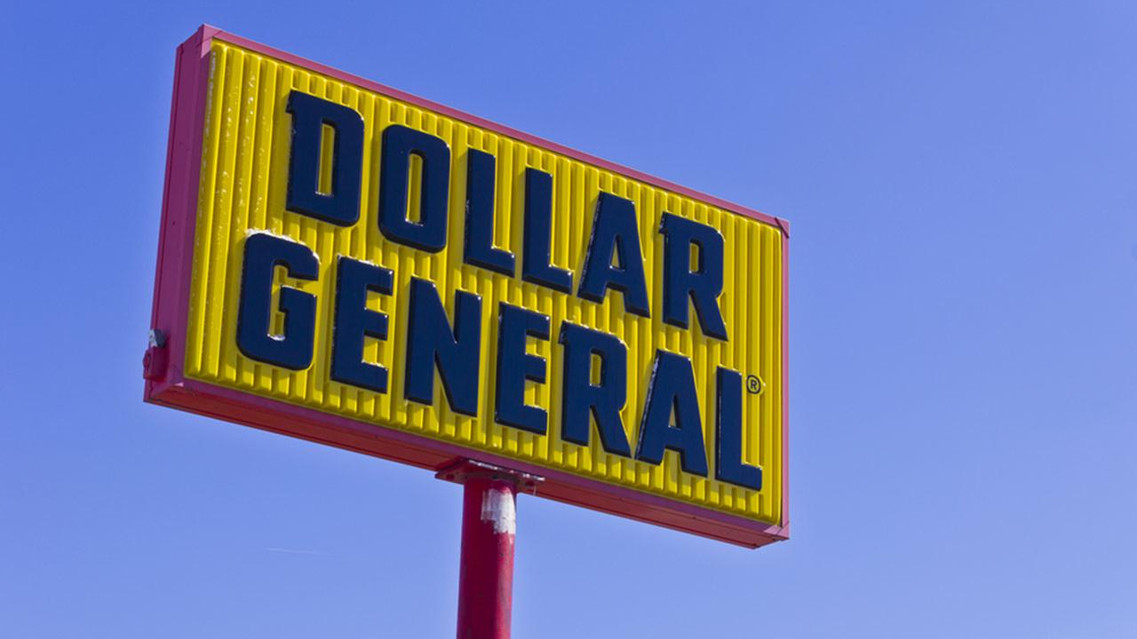 Mother turns in sons who broke into Dollar General, stole cigarettes