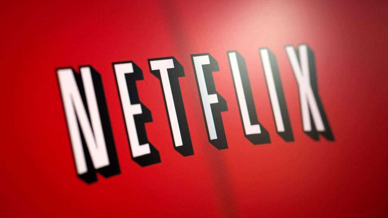 Don't fall for this Netflix billing scam