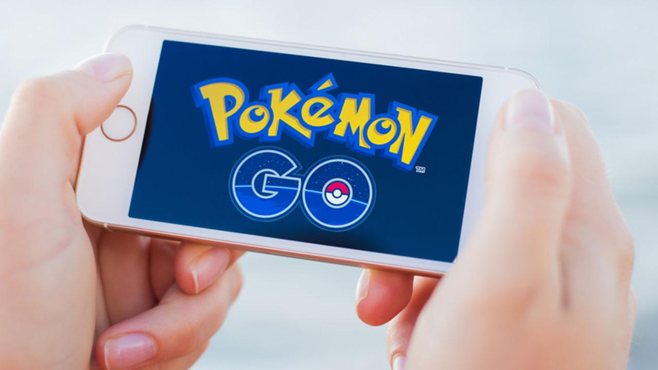 Officials: Man shoots at Pokemon Go players outside house