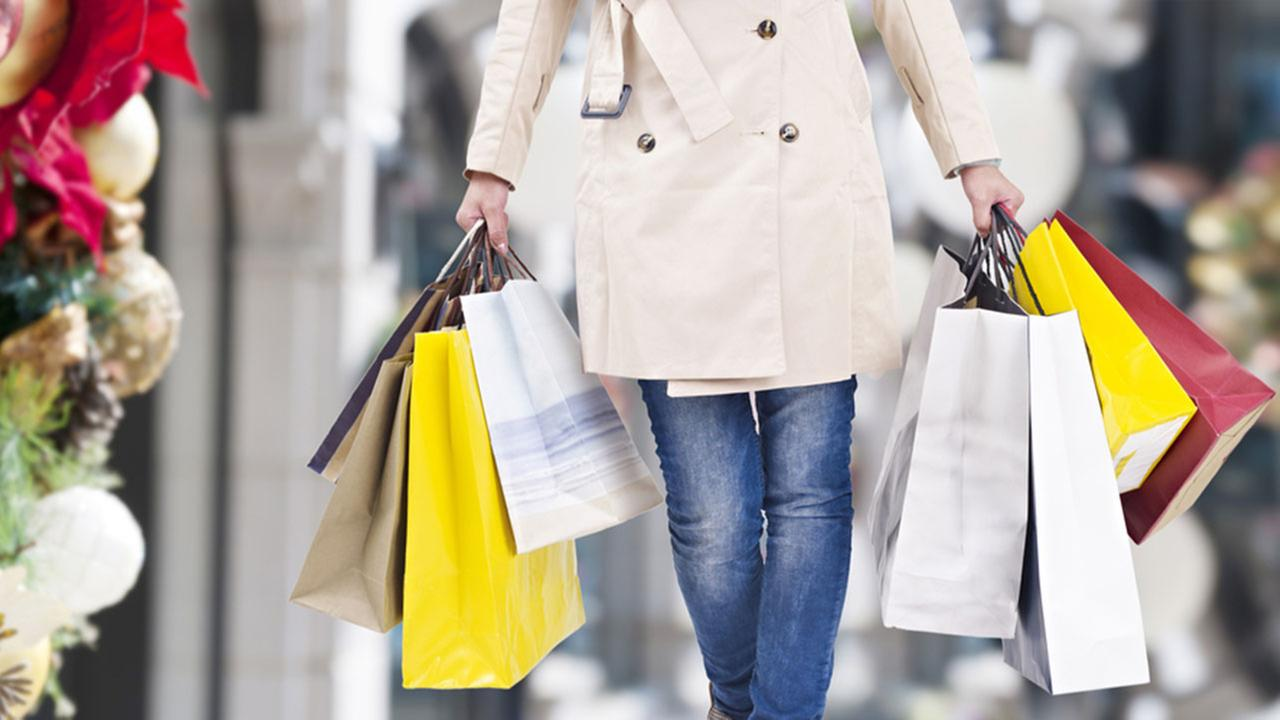 What's the Deal: Black Friday shopping hacks
