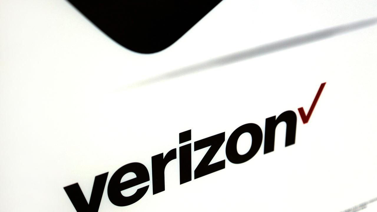 Verizon network issue affecting customers across Bay Area