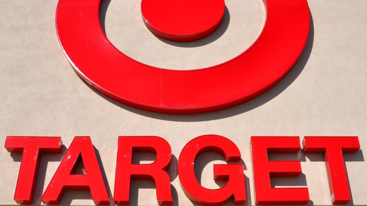 Target looking to hire 70,000 seasonal workers