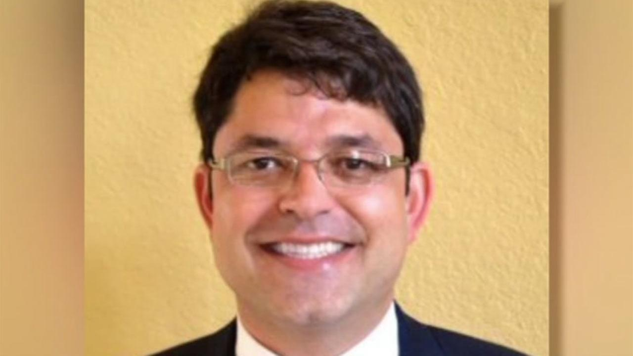 Medical examiner formally IDs Nathan Desai, 46, as suspect in shooting rampage