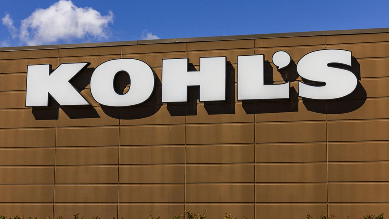 Money-Saving secrets Kohl's shoppers need to know