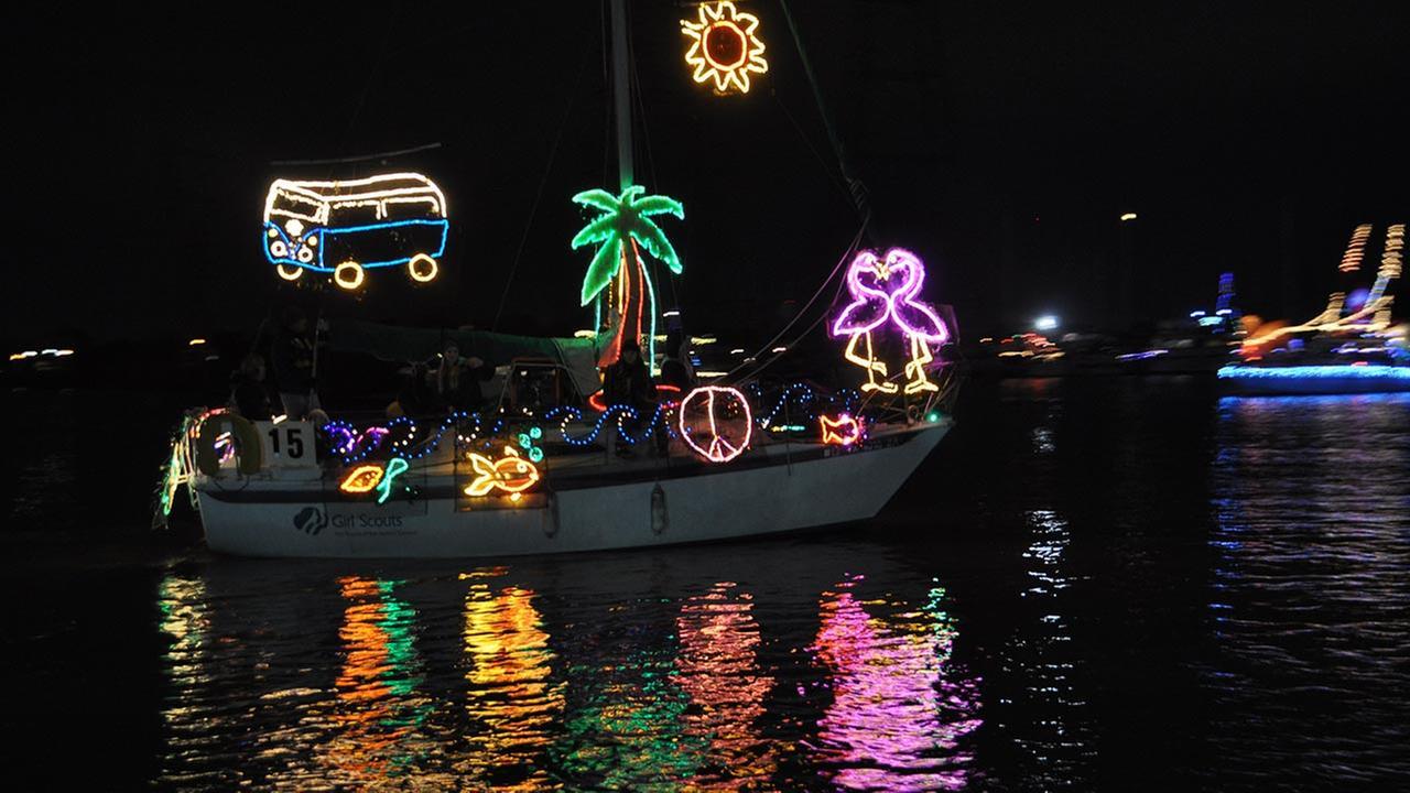 Kemah Christmas Parade 2020 Kemah Boat Parade 2020 Christmas | Frzhaw.2020happynewyear.info