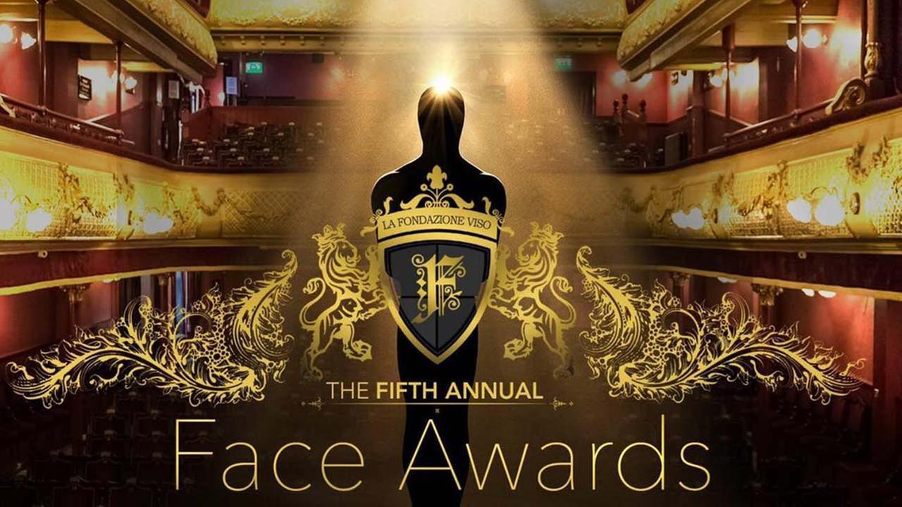 2016 FACE Awards held Monday night at South Beach in Montrose