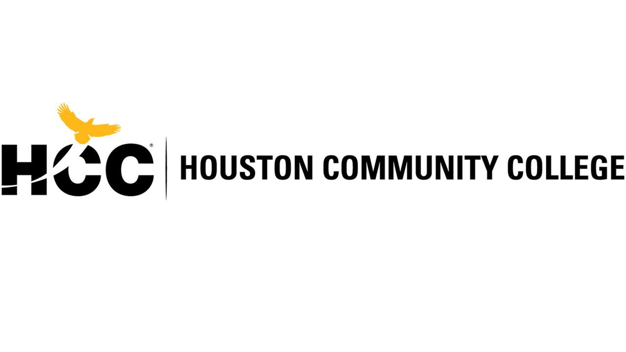 CHAT Q&A: Houston Community College