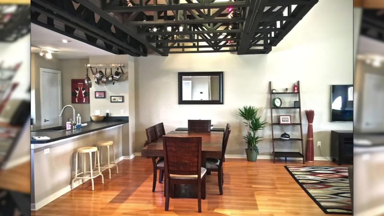 Stretch Your Dollar: Listing your place on Airbnb