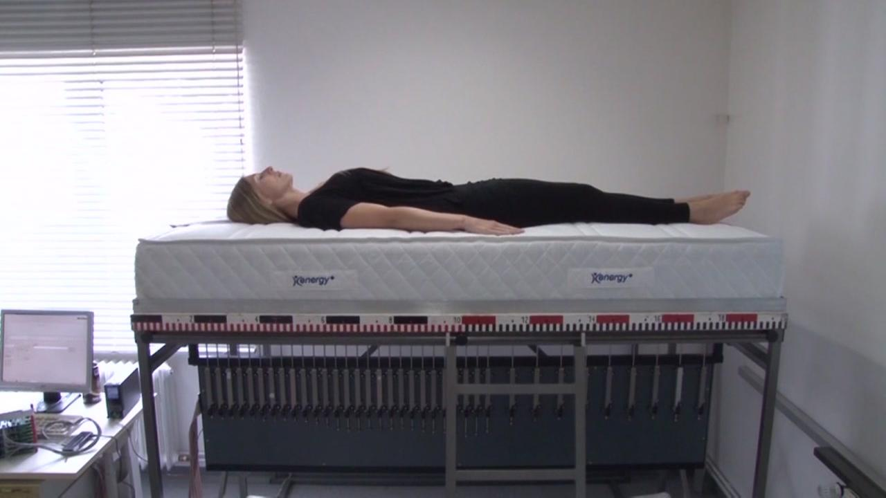 stretch your dollar best rated mattresses abc13com - Top Rated Mattresses