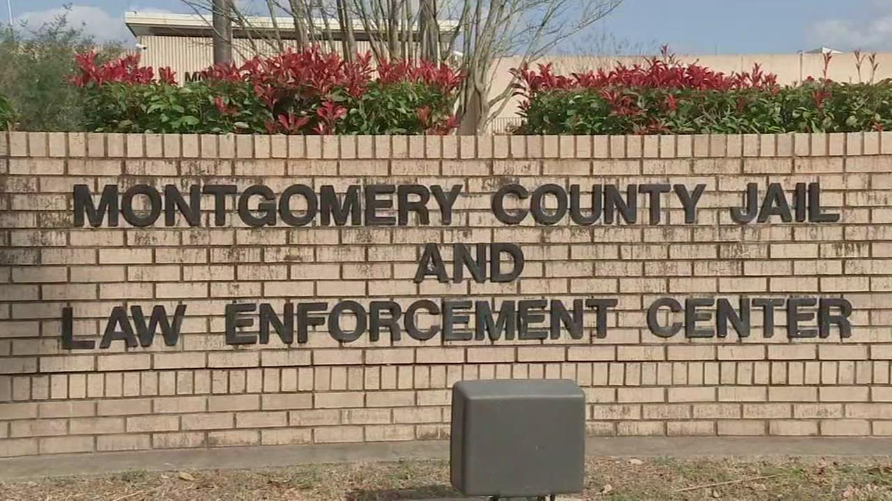 Deputies investigating attempted kidnapping of 11-year-old girl in Conroe