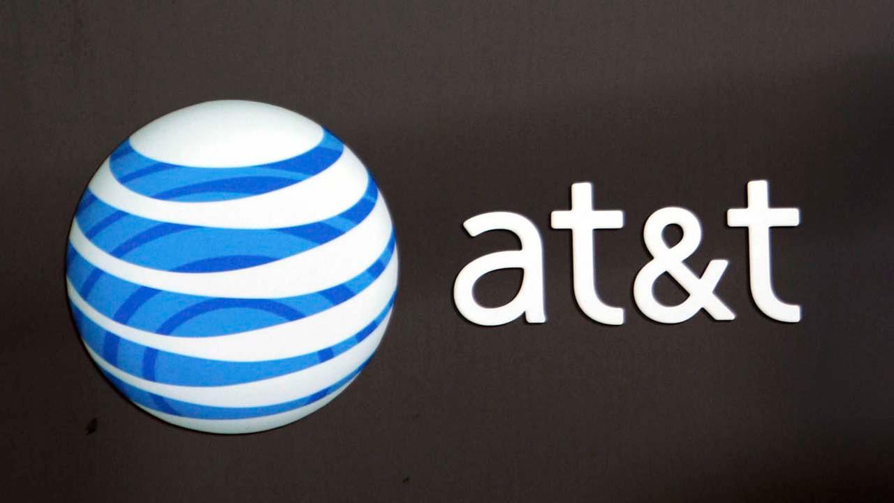 AT&T outage impacts Bay Area service, creates worries about 911 calls