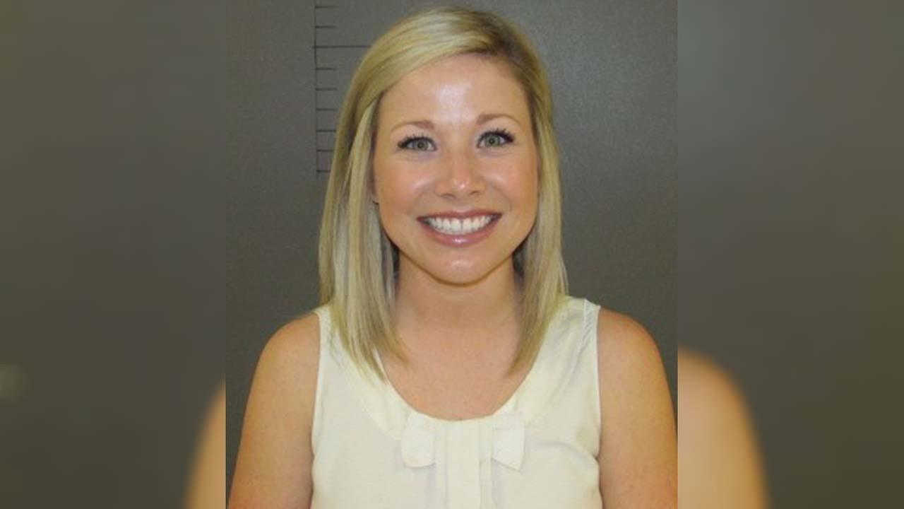 whitley bay high school teacher jailed for relationship