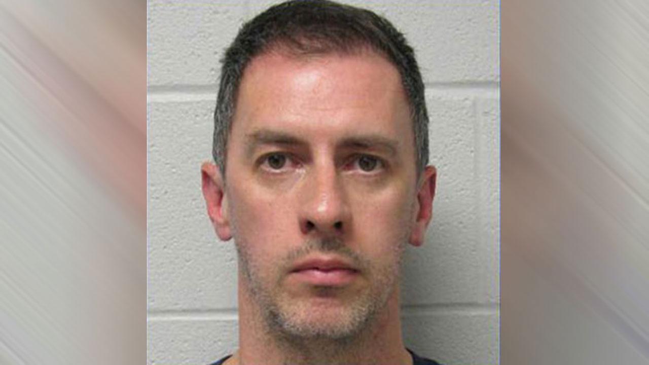 Robert Milton - Katy ISD lawsuit