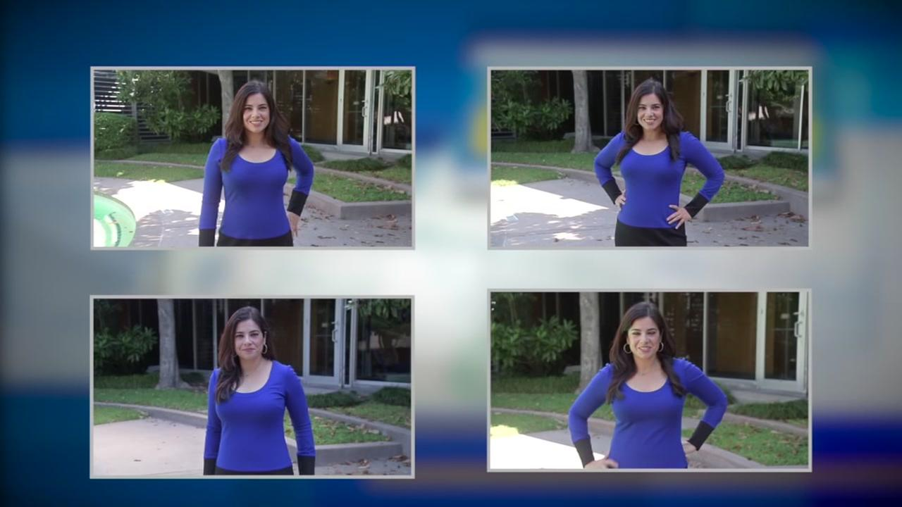 Consumer Reporter Patricia Lopez puts the top womens shapewear brands to the test to see which is the real winner.
