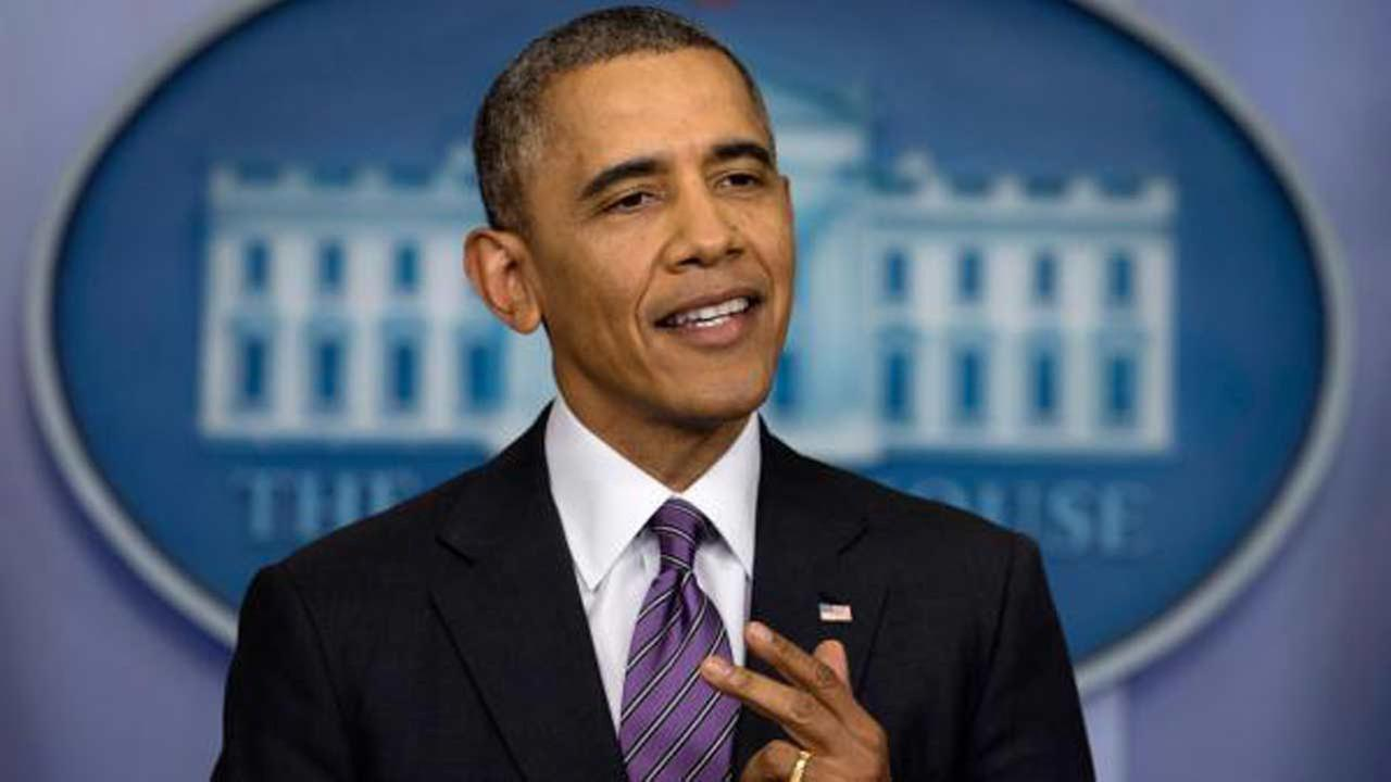 The Obama administration says health care subsidies will keep flowing despite court decision.