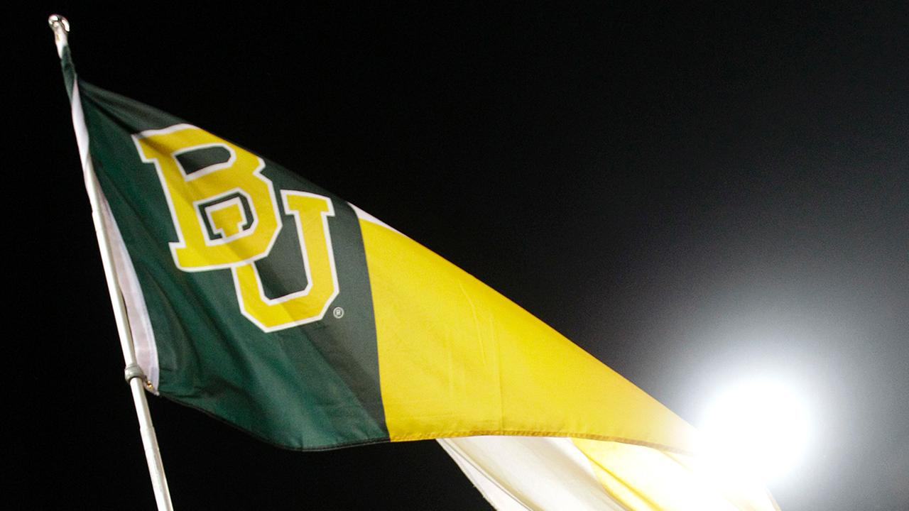 Baylor's strict conduct code may have silenced rape victims
