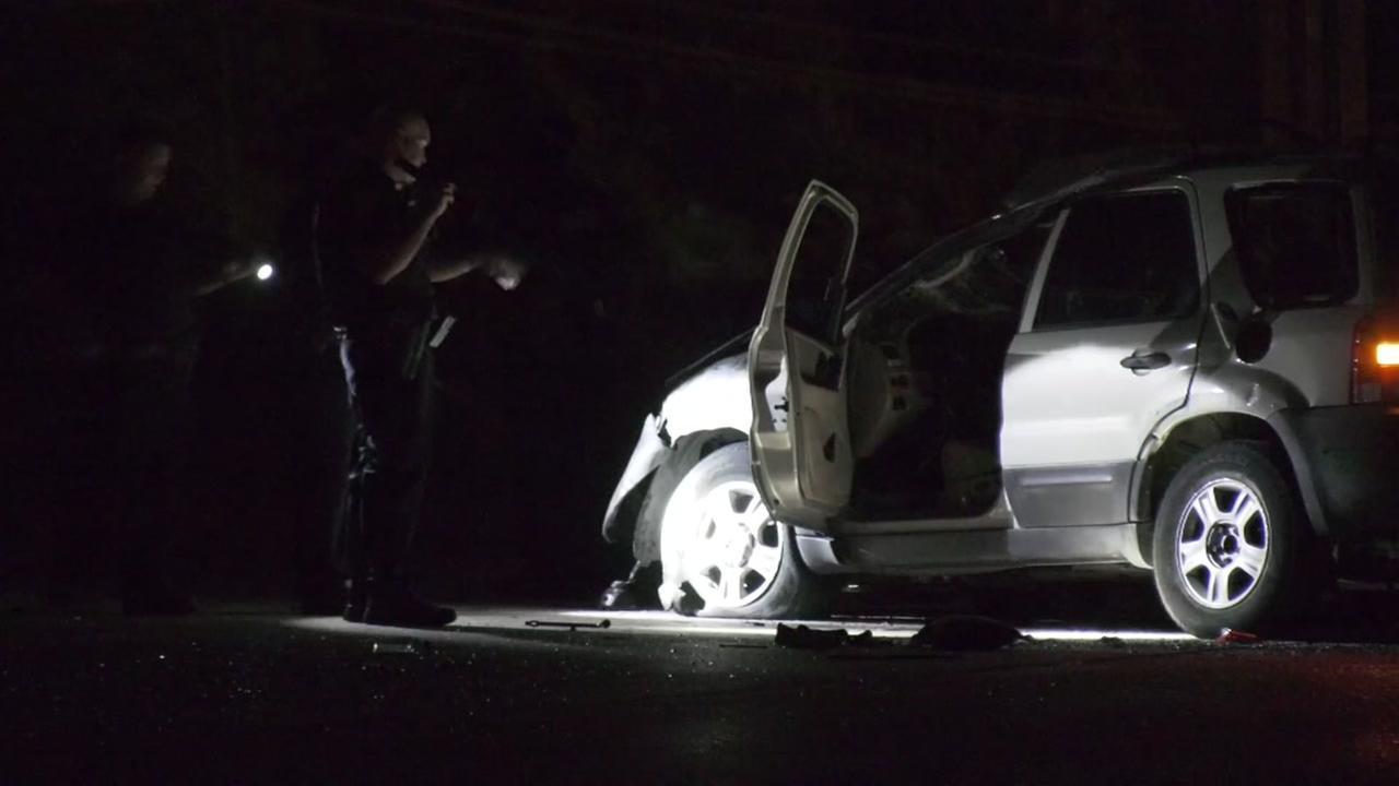 traffic fatalities   abc13.com