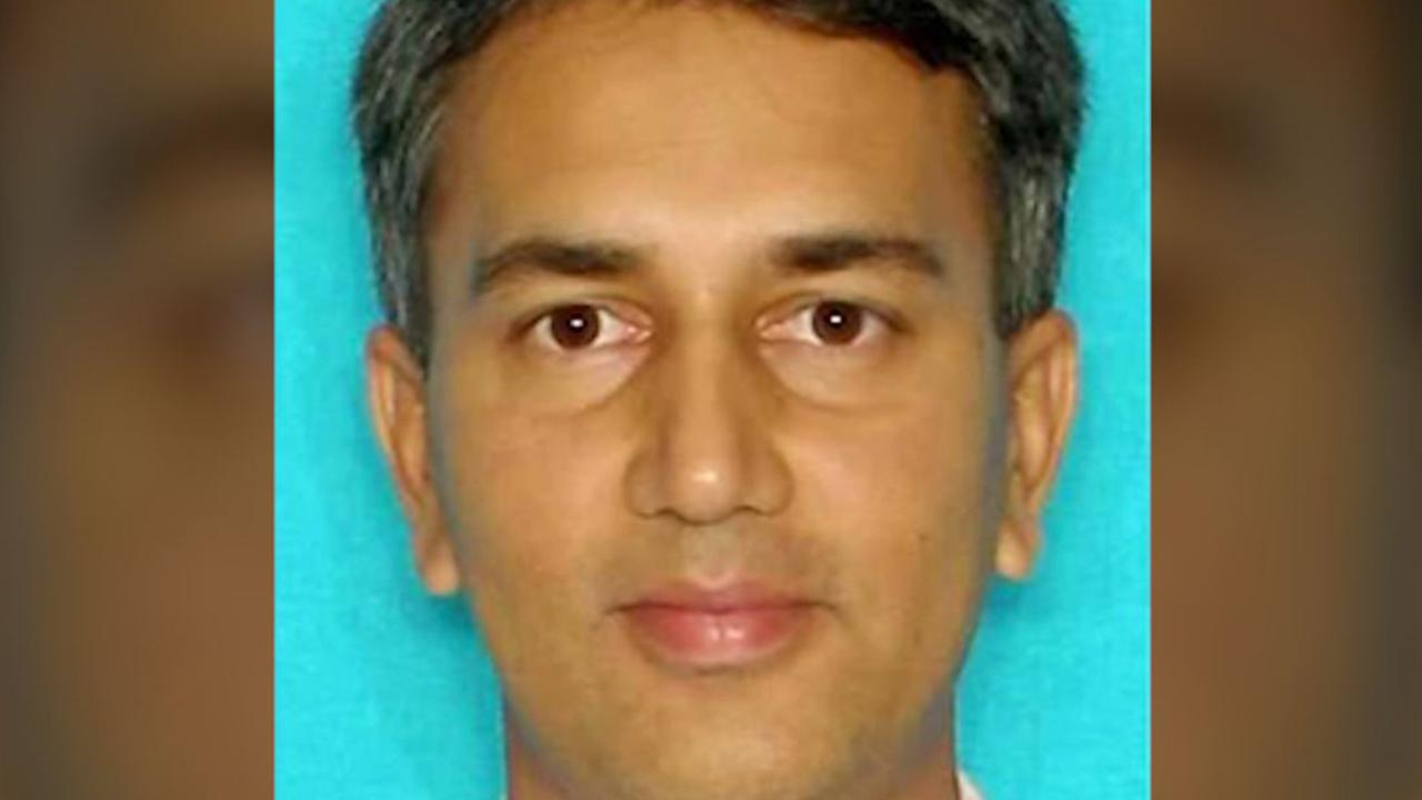 Doctor given probation for raping patient at Ben Taub