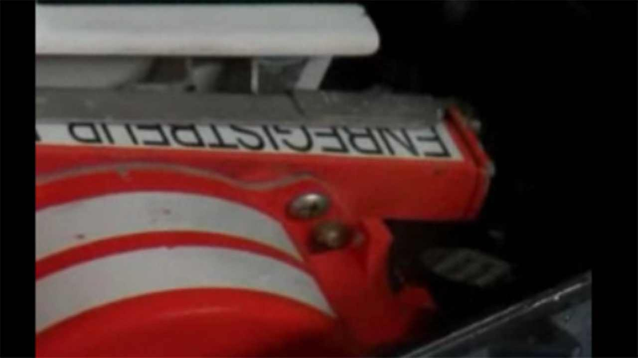 The data recorder from downed flight AirAsia 8501 has been recovered from the Java Sea Monday.