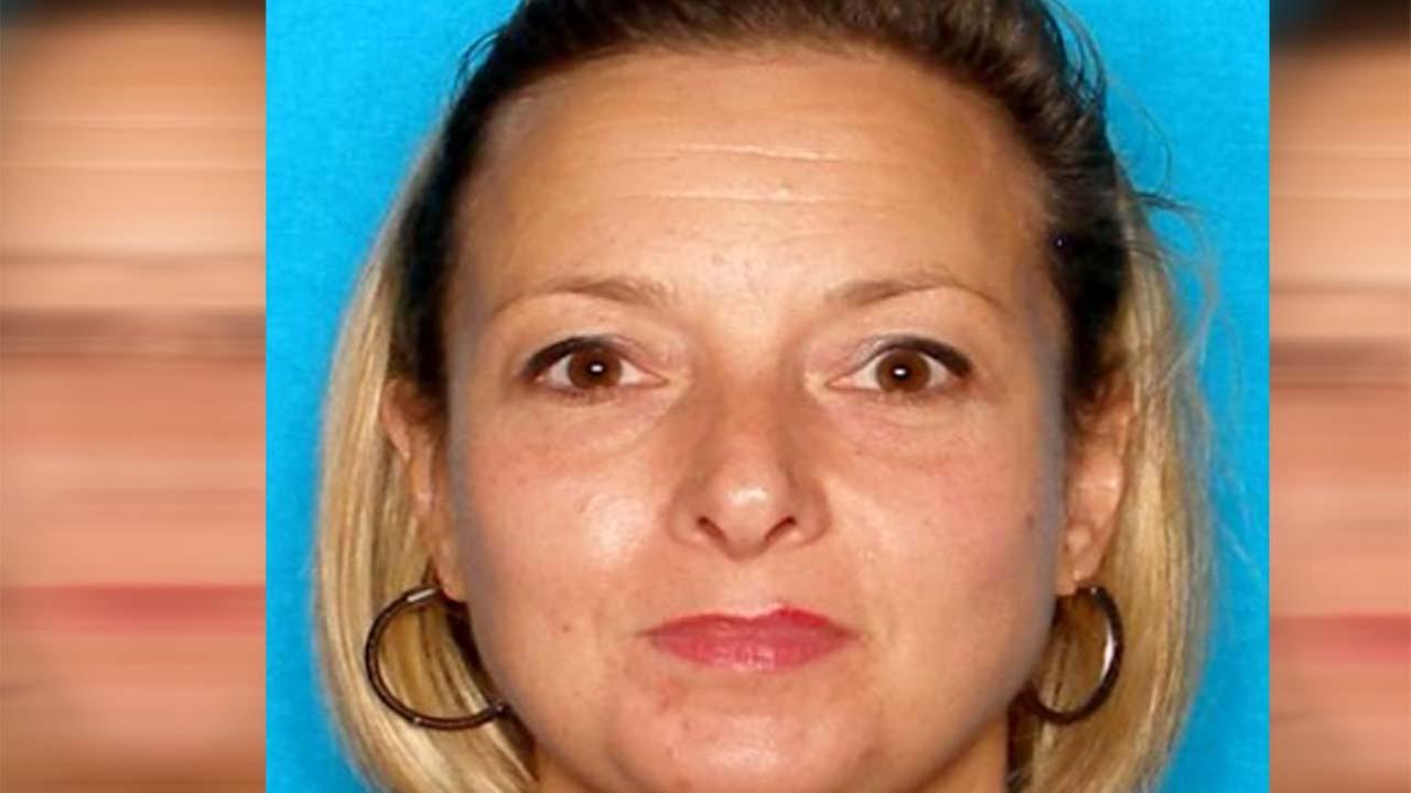 Texas health care nurse arrested for credit card abuse