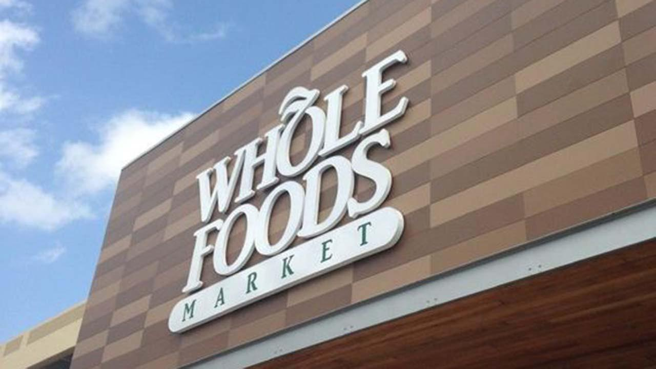 The Woodlands Whole Foods to host grand opening