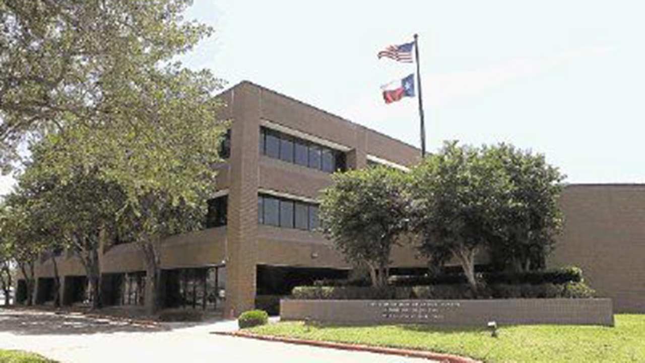 FBISD suspends truancy procedures pending evaluation