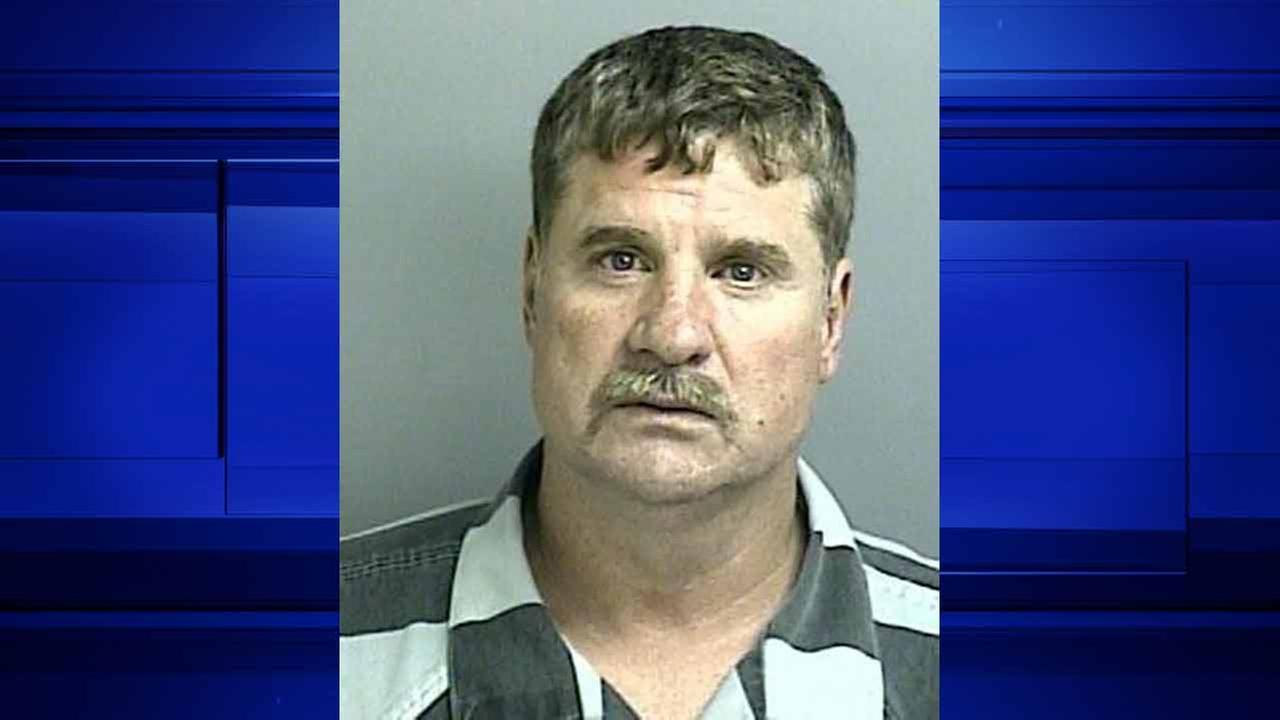 Splendora drug dealer gets 45 years in prison