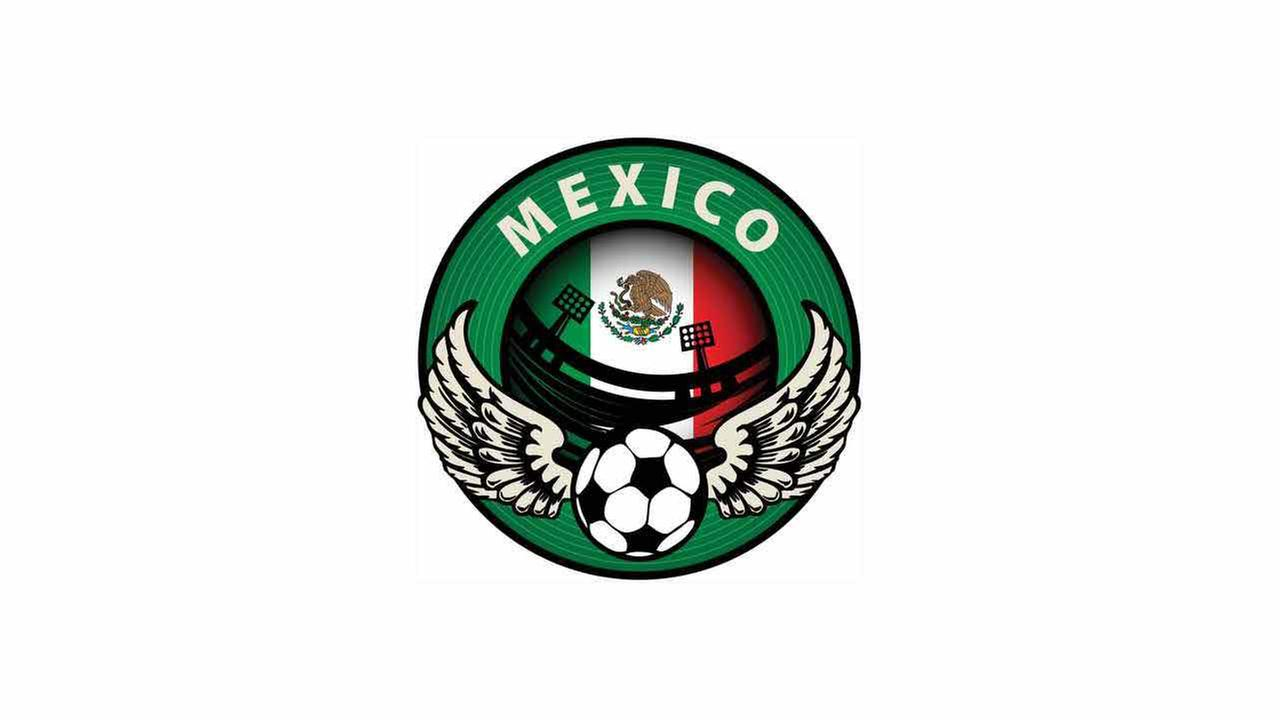 Mexico wins 7th Gold Cup title with 3-1 victory over Jamaica