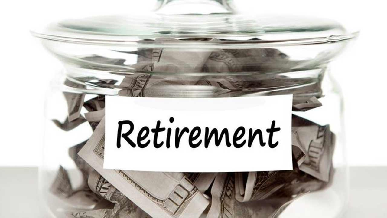 Kingwood area women learn what to expect in retirement