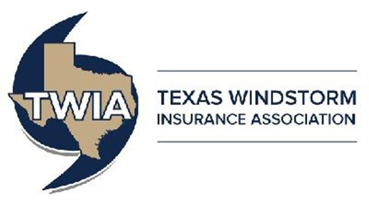 Texas Windstorm Insurance Association board approves 5 percent rate hike