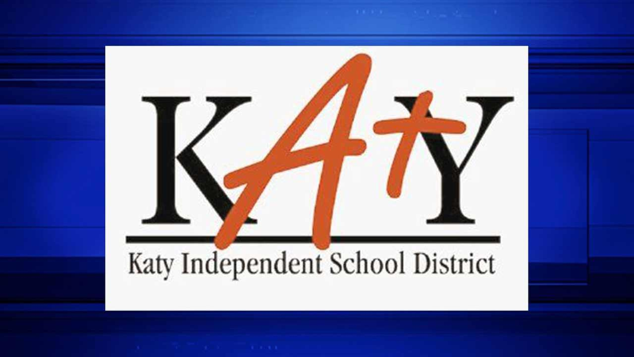Katy Jr. High now clear after explosive device claims prompted evacuation