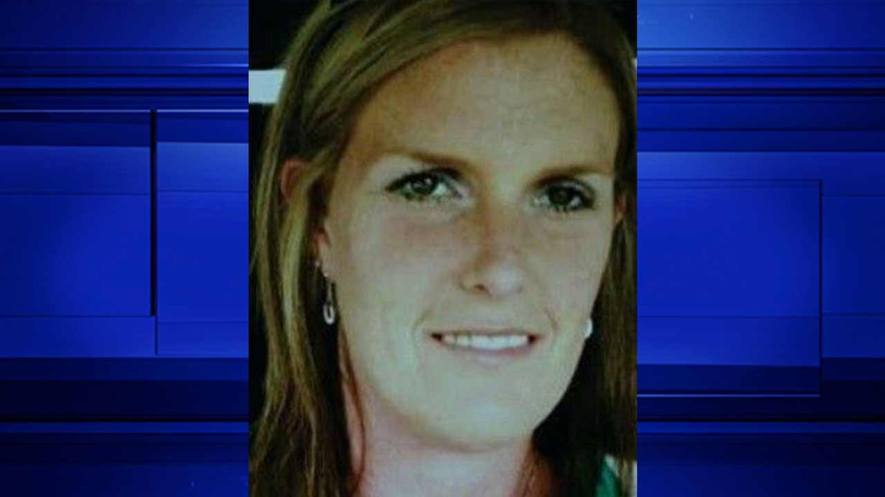 $21K reward offered for missing Montgomery County woman