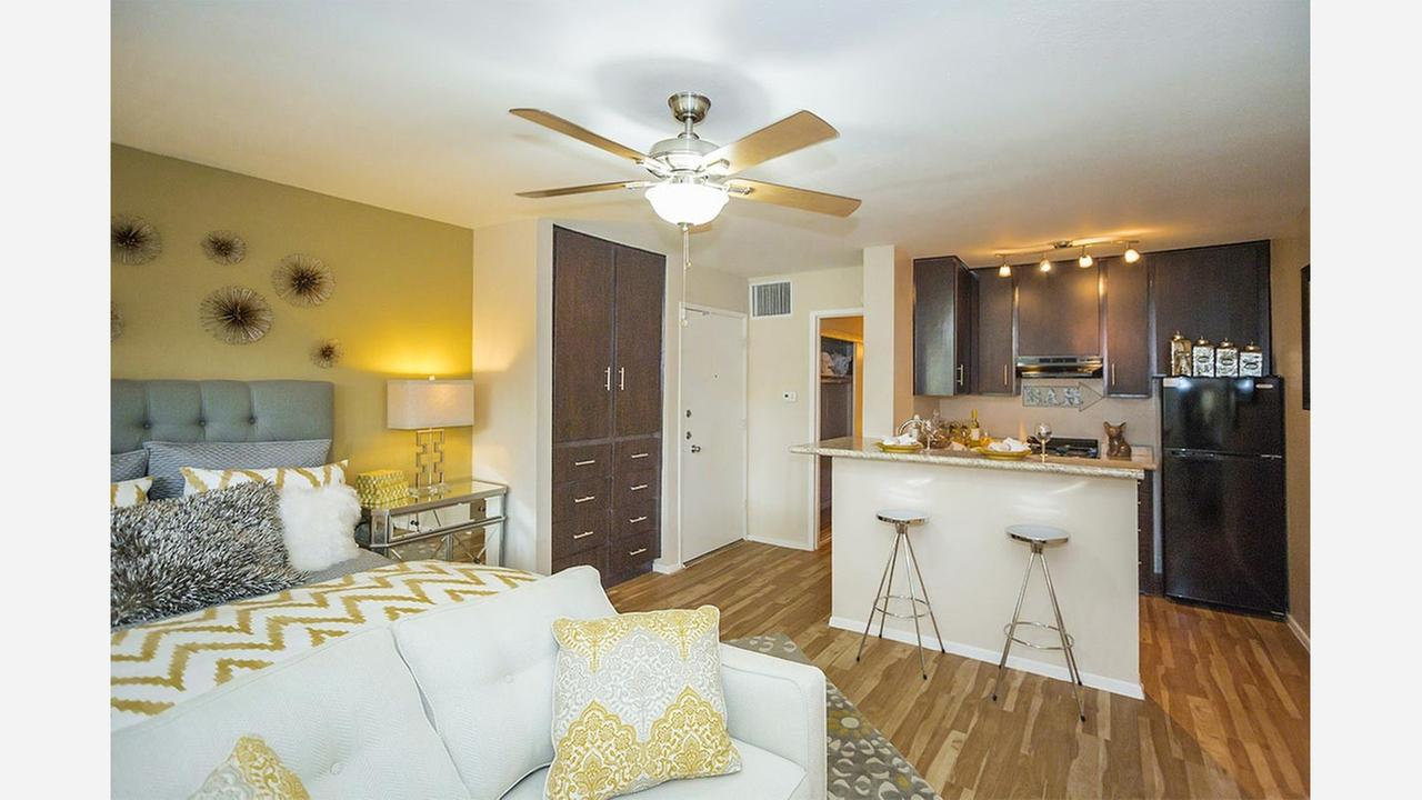 Here Are Today's Cheapest Rentals In Mid West, Houston