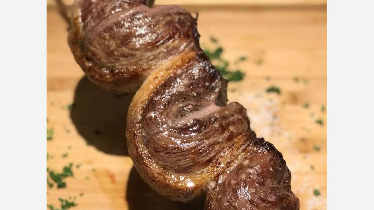 Get To Know 3 Of Houston's Newest Steakhouses