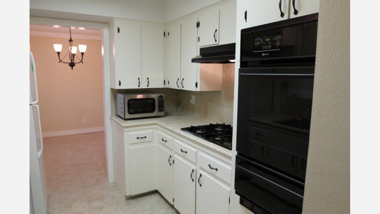 The Cheapest Apartment Rentals In Sharpstown, Right Now