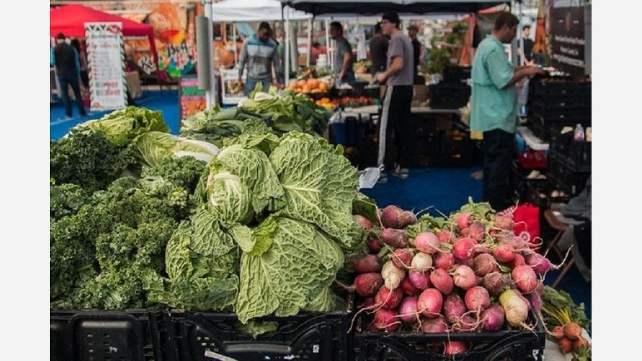 Photo: Blue Field Market/Yelp