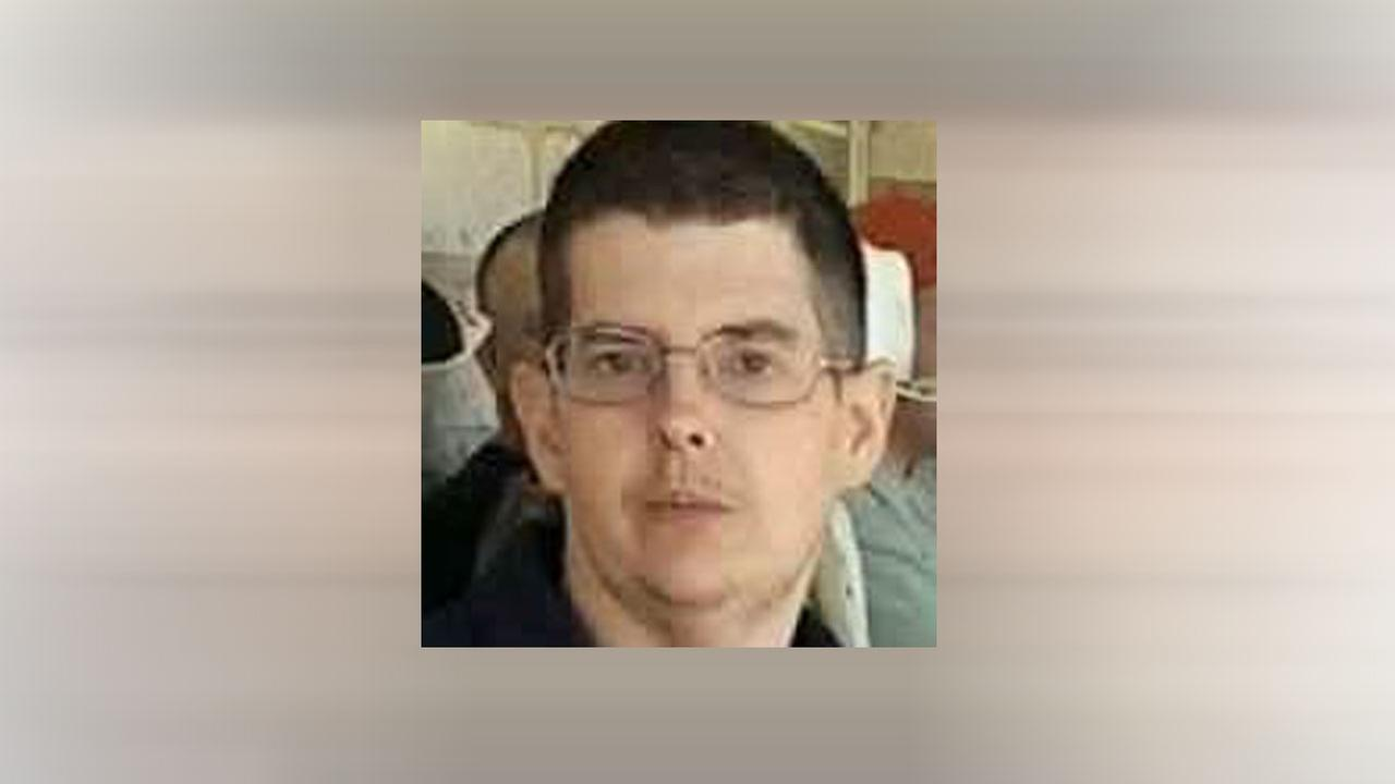 Man missing from IAH found in NE Harris County, appears to be OK