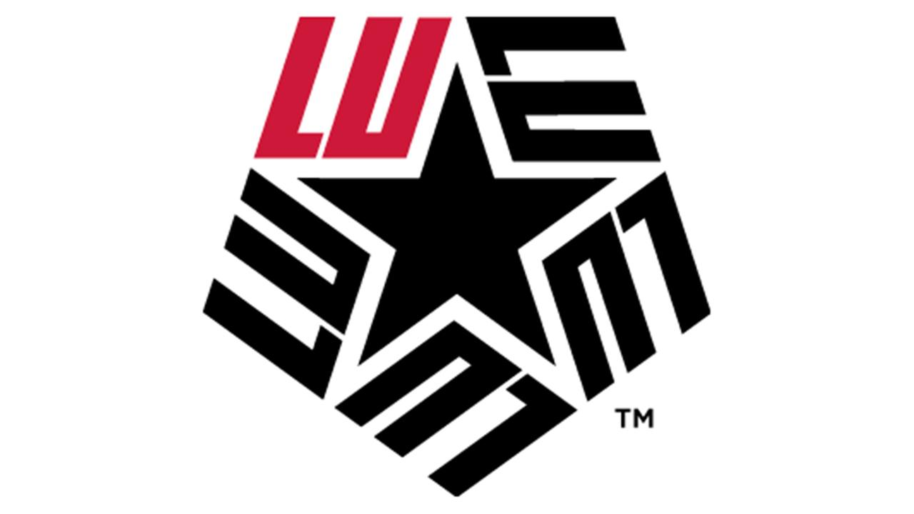 Lamar University police searching campus for armed robbery suspect