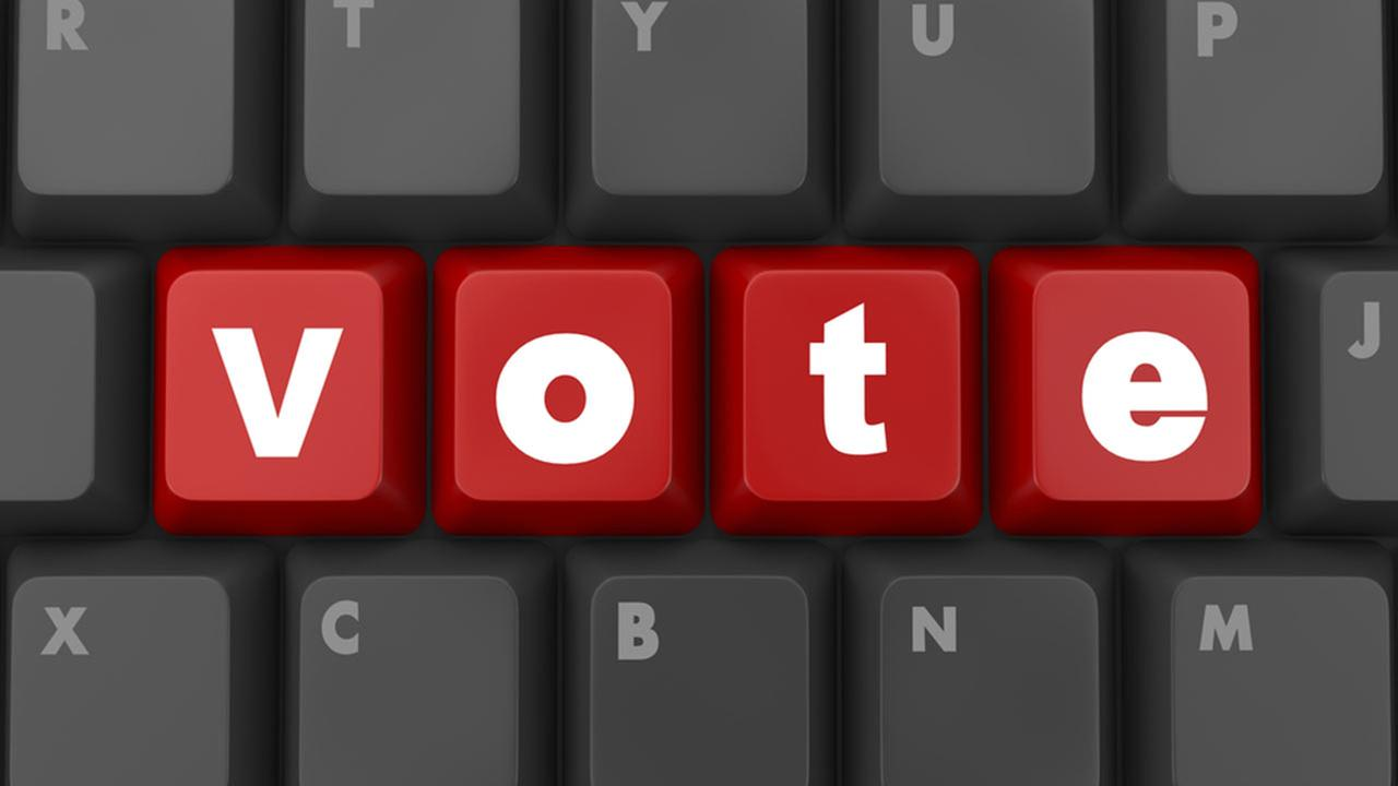 Application deadline nears for Pa. absentee ballot