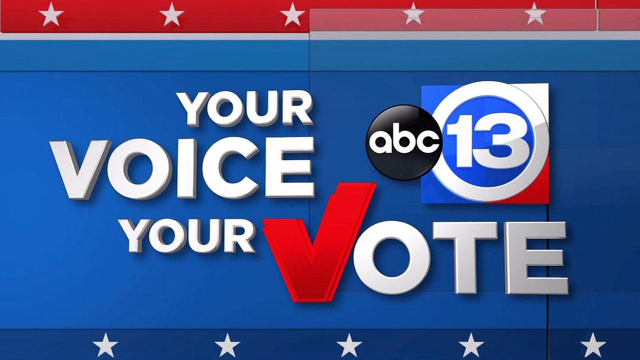 Complete primary runoff election results