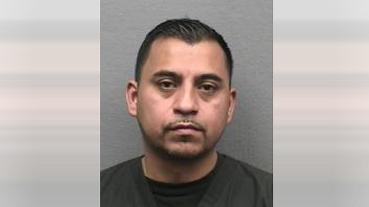 Police: Fake southwest Houston dentist arrested
