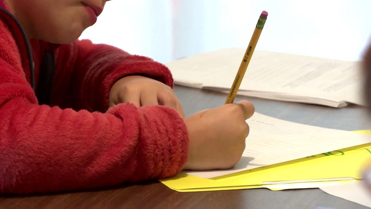 In protest, parents keep students home during STAAR test days